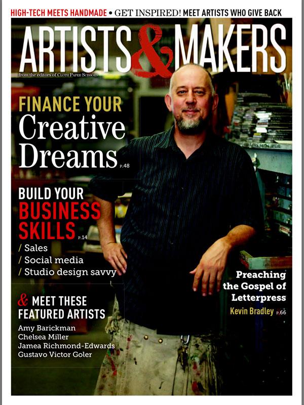 artistsmakers1
