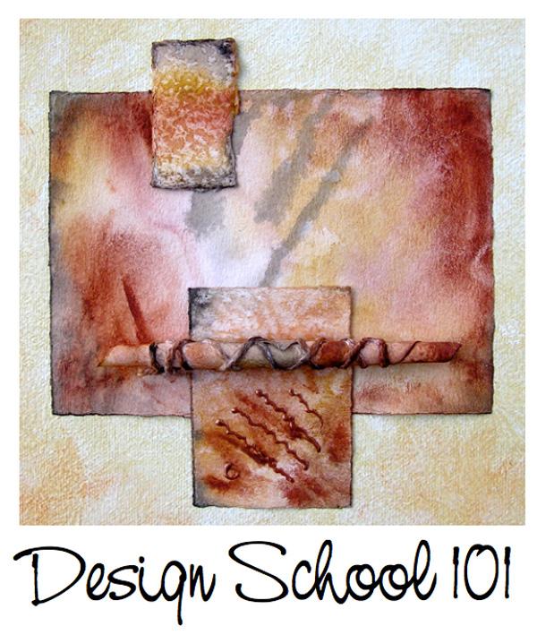 designschool101logo