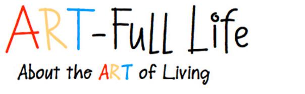 Art-Full Life